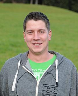 Markus Schlüchter