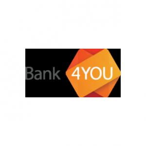 Bank 4 You