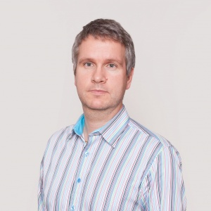 Jan Erik Benjaminsen