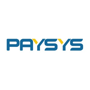 Paysys Labs