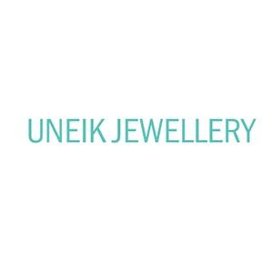 Uneik Jewellery