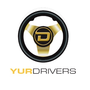 Yur Drivers Network