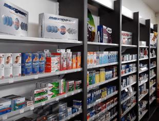 Gonville Health Pharmacy