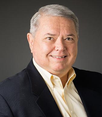 Steve Fahy