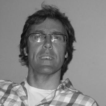Richard Stanton - Retail Designer at Prospace Design