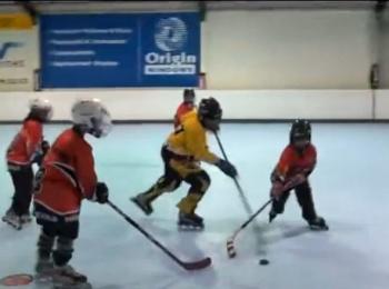 2010 - Video
