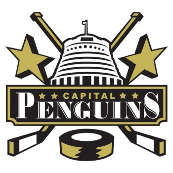 Capital Penguins
