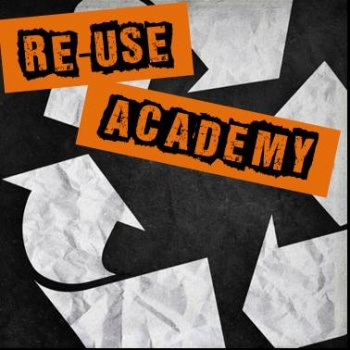 Re-Use Academy