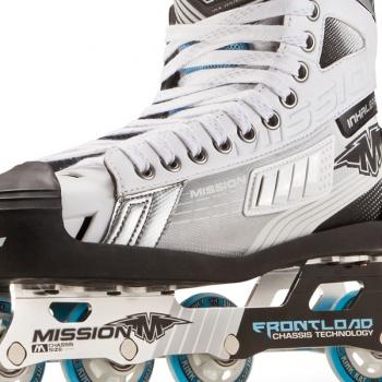 Skate Equipment Videos