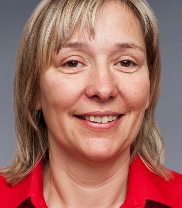 Barbara Kessler