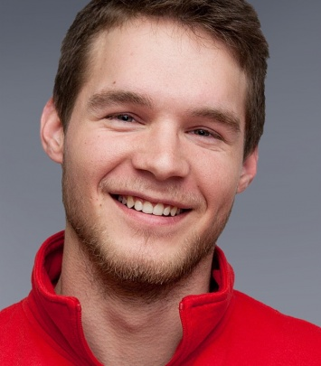 Schönenberger Fabian