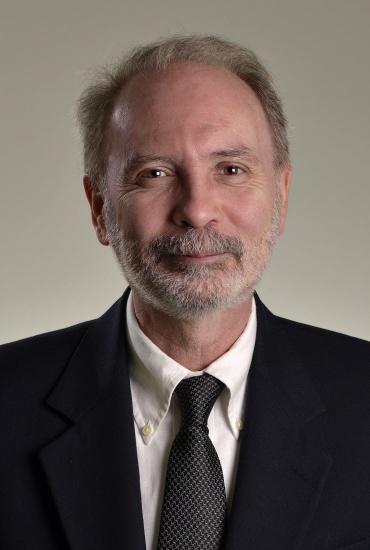 Dr. Sergio Lociuro