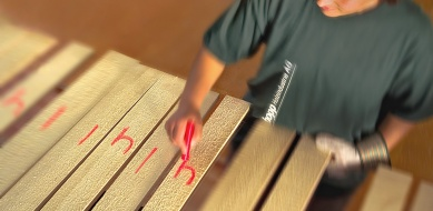 Tschopp Holzindustrie AG Image
