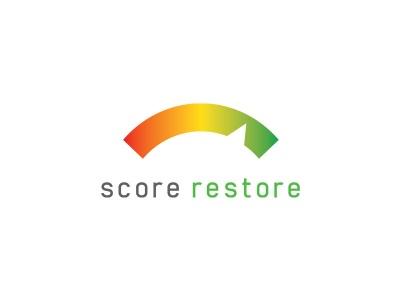 Score Restore