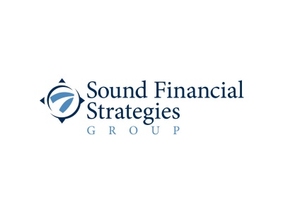 Sound Financial Stategies