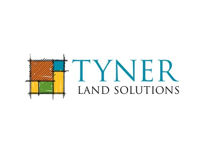 Tyner Land Solutions