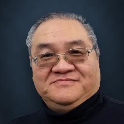 Y. S. Yong