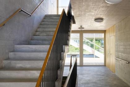 aktuelles wir produzieren ihren balkon in einsiedeln im kanton schwyz. Black Bedroom Furniture Sets. Home Design Ideas
