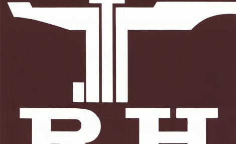 hirsig_rudolf_logo_1.Generation