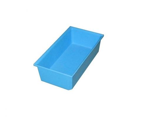 Industrial Crack Resistant 20L tub