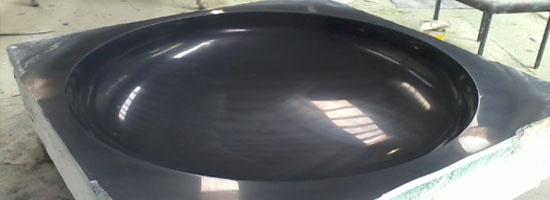Dome Mould