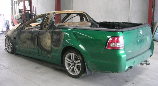 Holden Wreckers We Buy Holden Cars Amp Sell Holden Parts