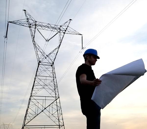 Miras Elektro - Services