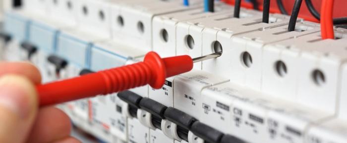Ledig stilling elektriker bergen
