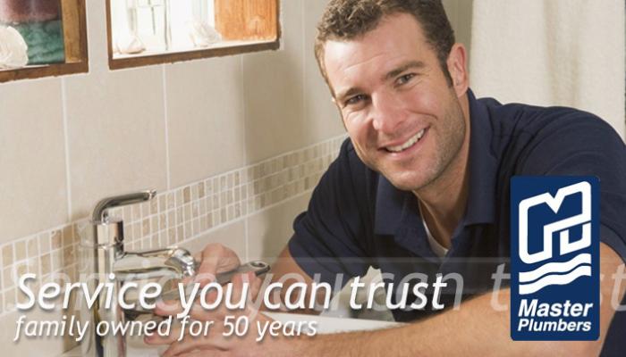 wanganui plumbers