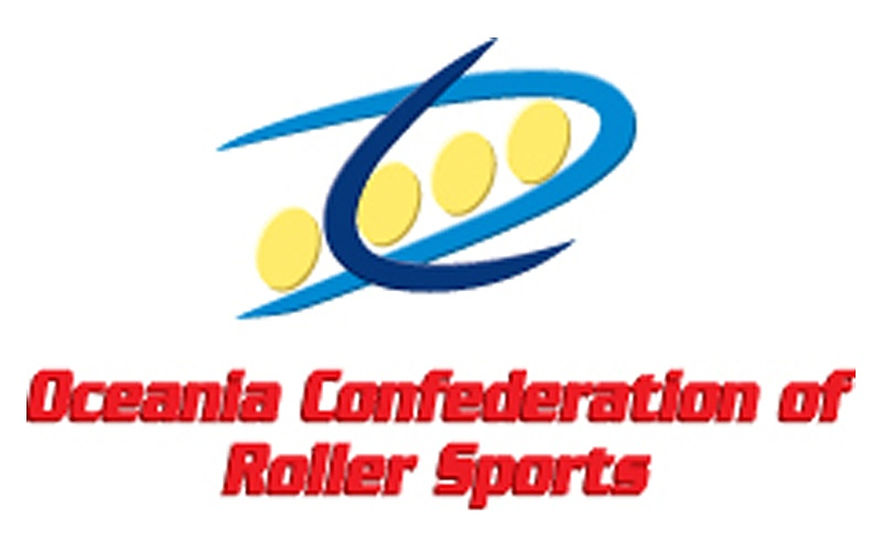 Oceania Confederation of Roller Sports