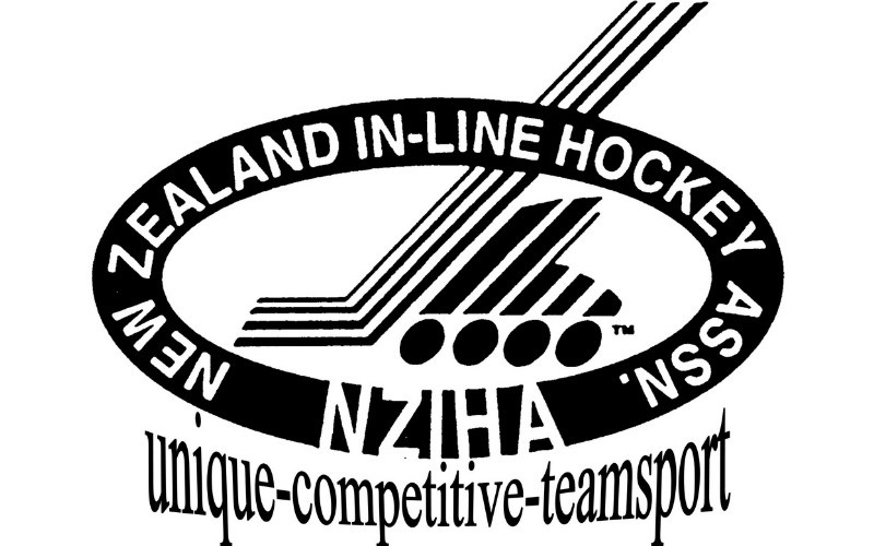 NZIHA Logo