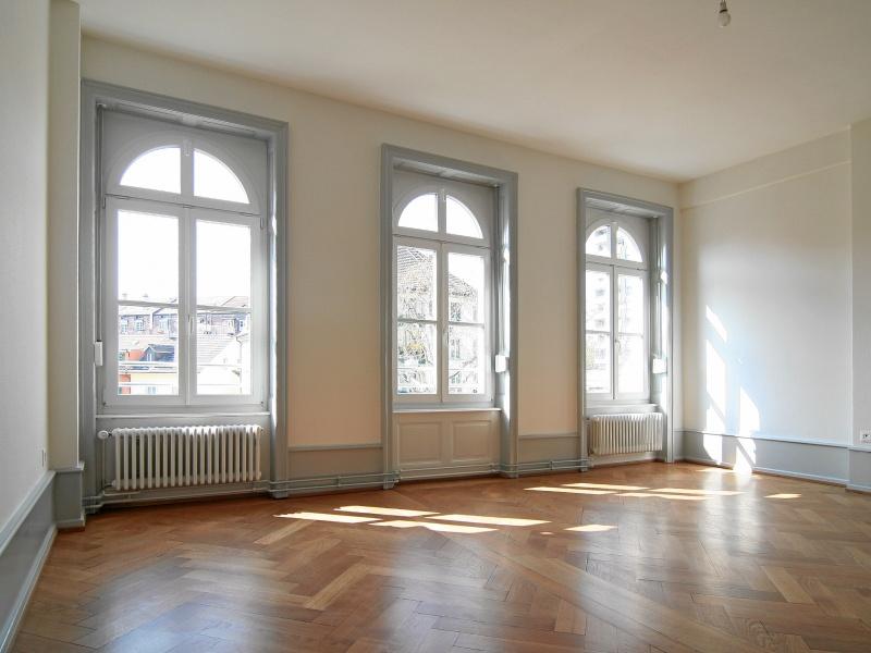 b den welcome home immobilien. Black Bedroom Furniture Sets. Home Design Ideas
