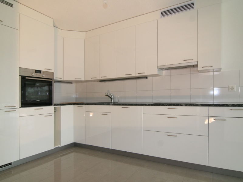 lehmgrubenweg in sisseln welcome home immobilien. Black Bedroom Furniture Sets. Home Design Ideas
