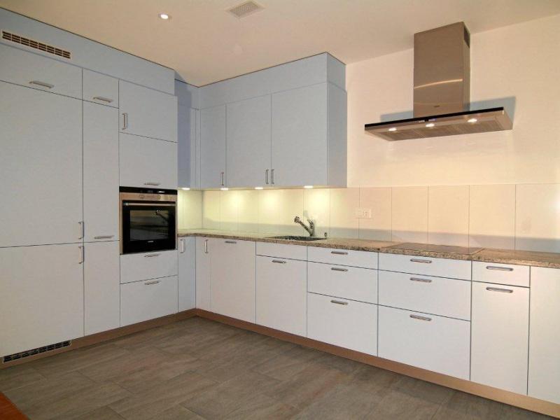 Küche Hellblau küchen welcome home immobilien