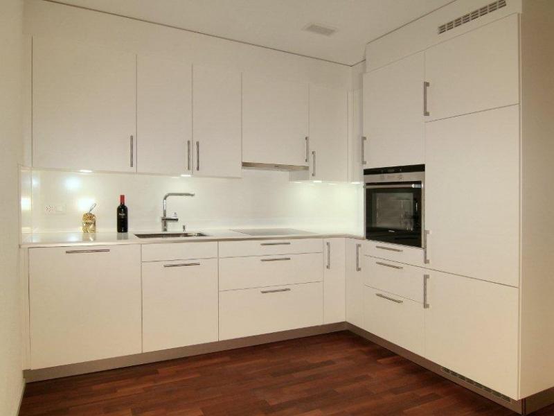 Küchen   Welcome Home Immobilien