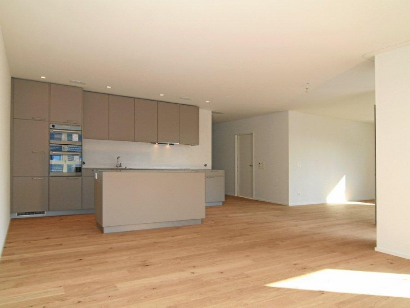 Ku00fcchen : Welcome Home Immobilien