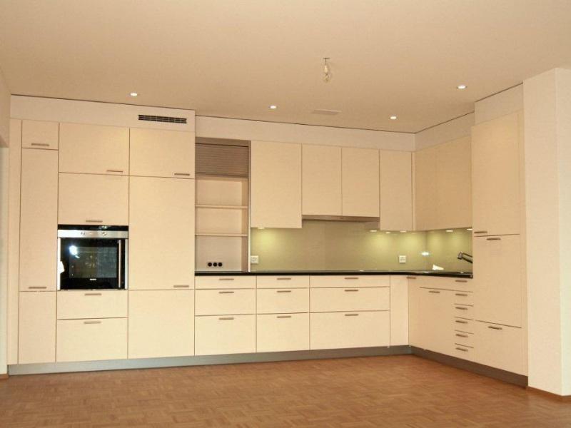 küchen | welcome home immobilien - Große Küche