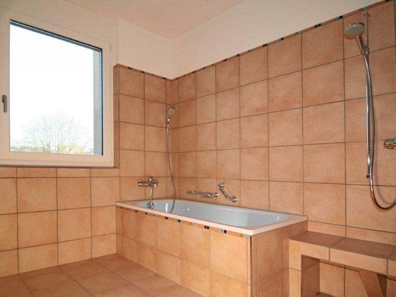 Dusche Mit Sitzbank bäder welcome home immobilien