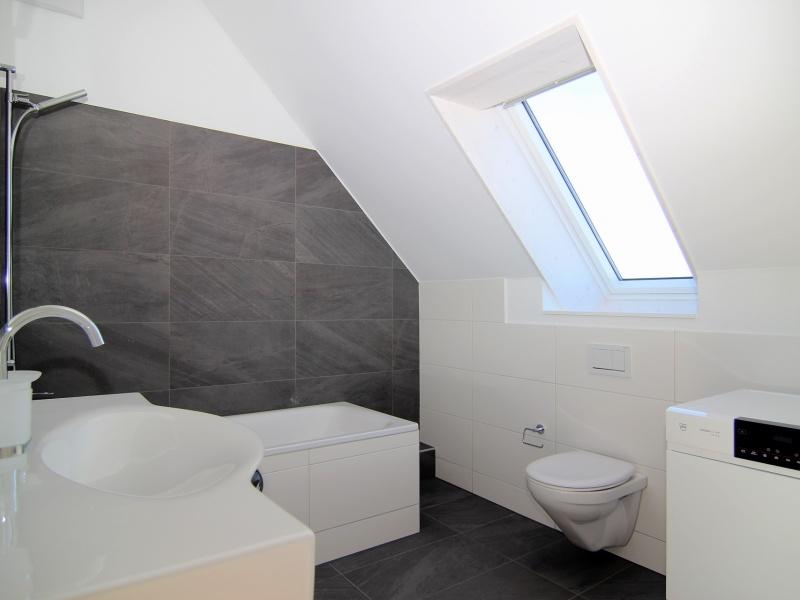 b der welcome home immobilien. Black Bedroom Furniture Sets. Home Design Ideas