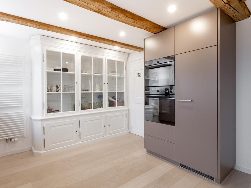 Küchen St. Gallen   Hochwertige Küchen für Sie in St. Gallen
