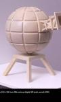 Global Grenade