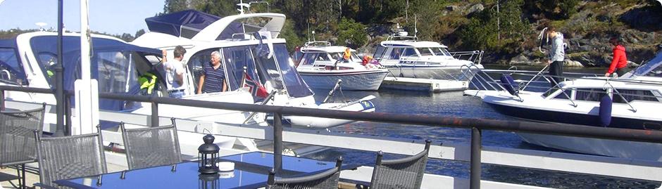 Header Båtturister
