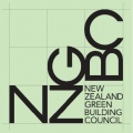 New Zealand Green Building Council Member