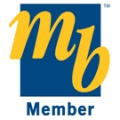 Registered Master Builder - Member