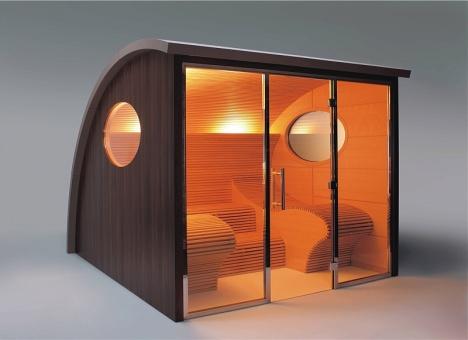 sauna st gallen wir installieren ihre sauna in st gallen. Black Bedroom Furniture Sets. Home Design Ideas