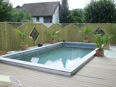 pool st gallen wir liefern ihr pool nach st gallen. Black Bedroom Furniture Sets. Home Design Ideas