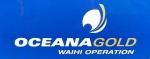 OceanaGold Waihi