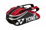 Yonex Racketbag 9326 rot
