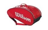 Wilson Roger Federer Wimbledon Limited