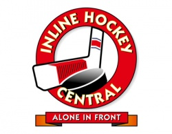 Inline Hockey Central